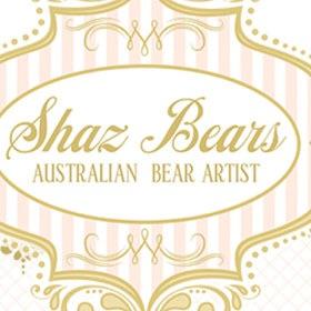 shaz bears